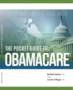 Pocket Guide to Obamacare