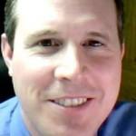 Eric K Johnson
