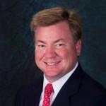 James P Whalen